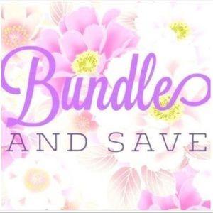 Other - 👗👗 Bundles = Savings $$